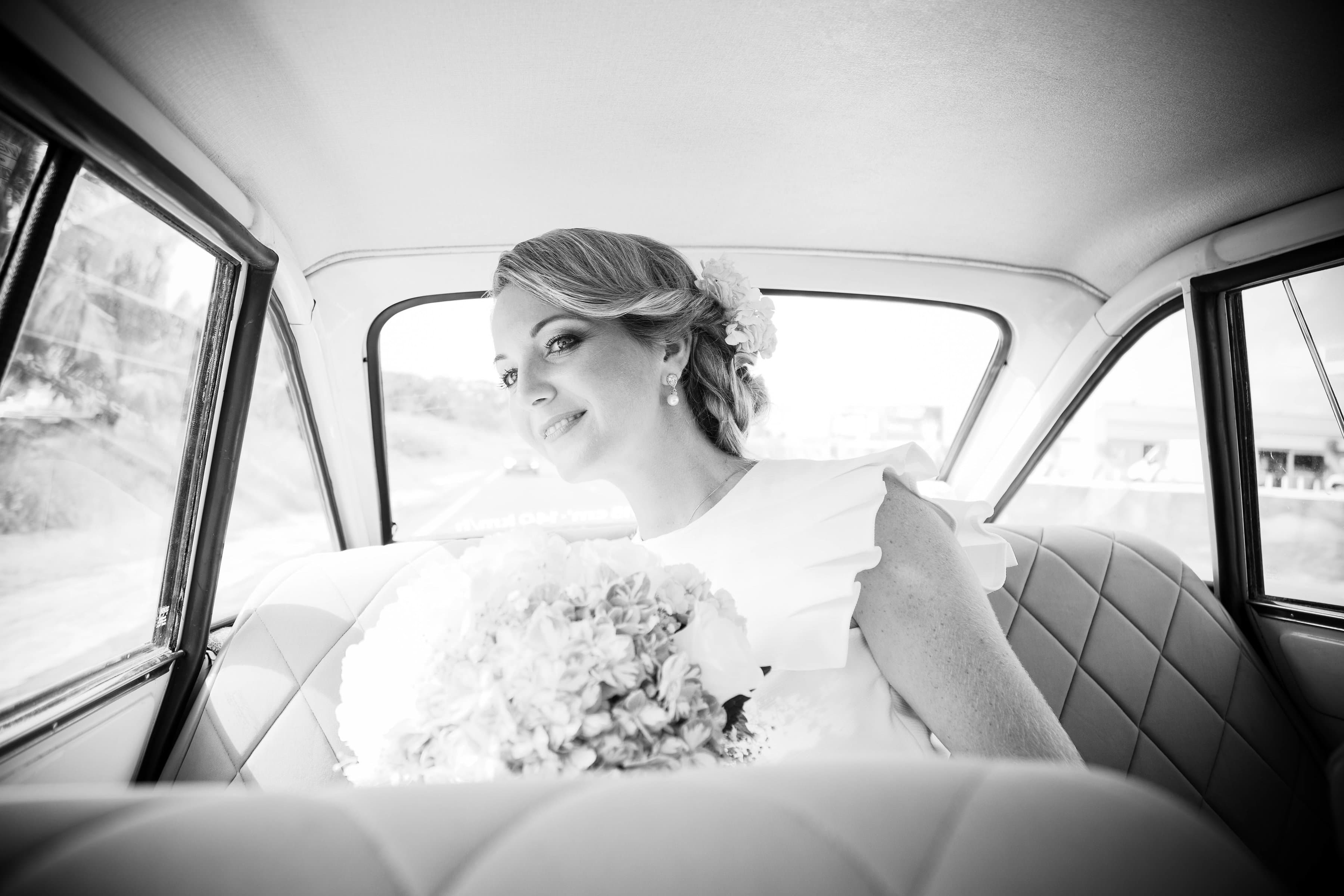 Mariage A&F – SP Photographie