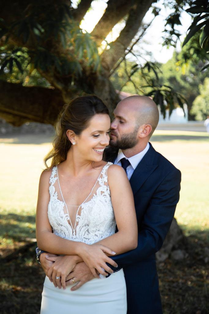 Mariage C&N - Séance de couple