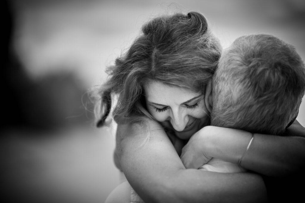 Photographe mariage – Photographie – Lifestyle – Image de marque – Guadeloupe – Sp Photographie – mariage – famille – couple – grossesse – maternité – love session 135CLAUDIA&ALEX- SPPHOTOGRAPHIE