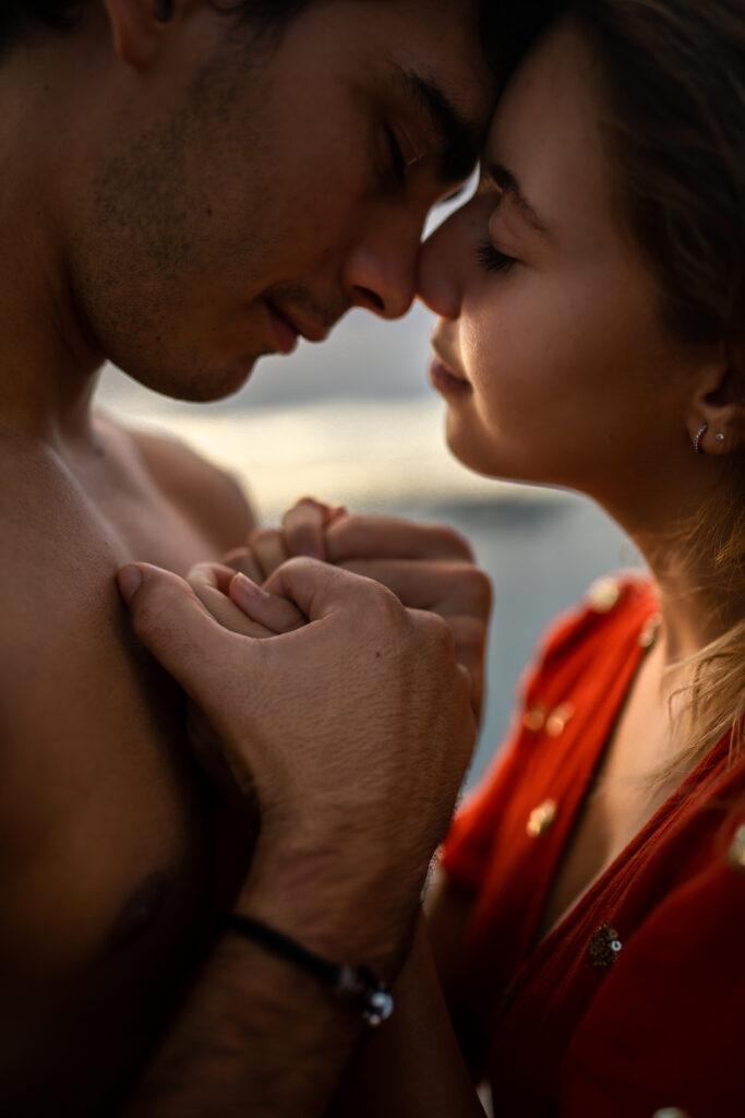 Photographe mariage – Photographie – Lifestyle – Image de marque – Guadeloupe – Sp Photographie – mariage – famille – couple – grossesse – maternité – love session - 488A6795