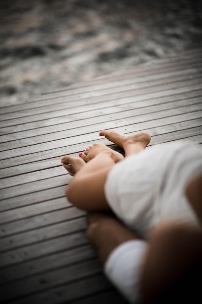 Photographe mariage – Photographie – Lifestyle – Image de marque – Guadeloupe – Sp Photographie – mariage – famille - couple - amour