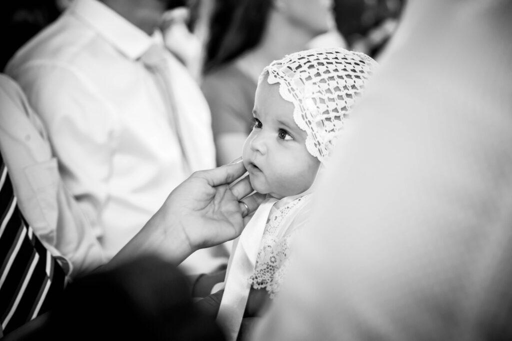 Photographe mariage – Photographie – Lifestyle – Image de marque – Guadeloupe – Sp Photographie – mariage – famille - couple -AURORE