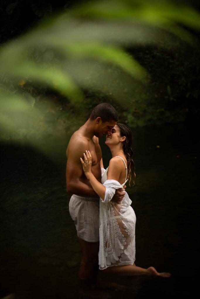 Photographe mariage – Photographie – Lifestyle – Image de marque – Guadeloupe – Sp Photographie – mariage – famille - LAURE&FABIEN-SPPHOTOGRAPHIE