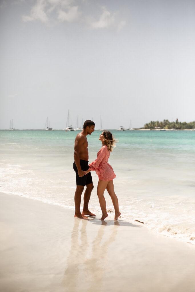 Photographe mariage – Photographie – Lifestyle – Image de marque – Guadeloupe – Sp Photographie – mariage – famille – couple – grossesse – maternité – love session LAURE&FABIEN-SPPHOTOGRAPHIE51