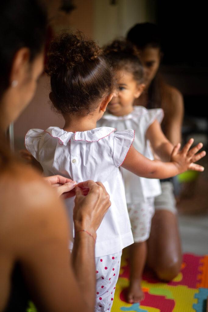 Photographe mariage – Photographie – Lifestyle – Image de marque – Guadeloupe – Sp Photographie – mariage – famille – couple - grossesse - maternité - 13JESS&NONO- SPPHOTOGRAPHIE