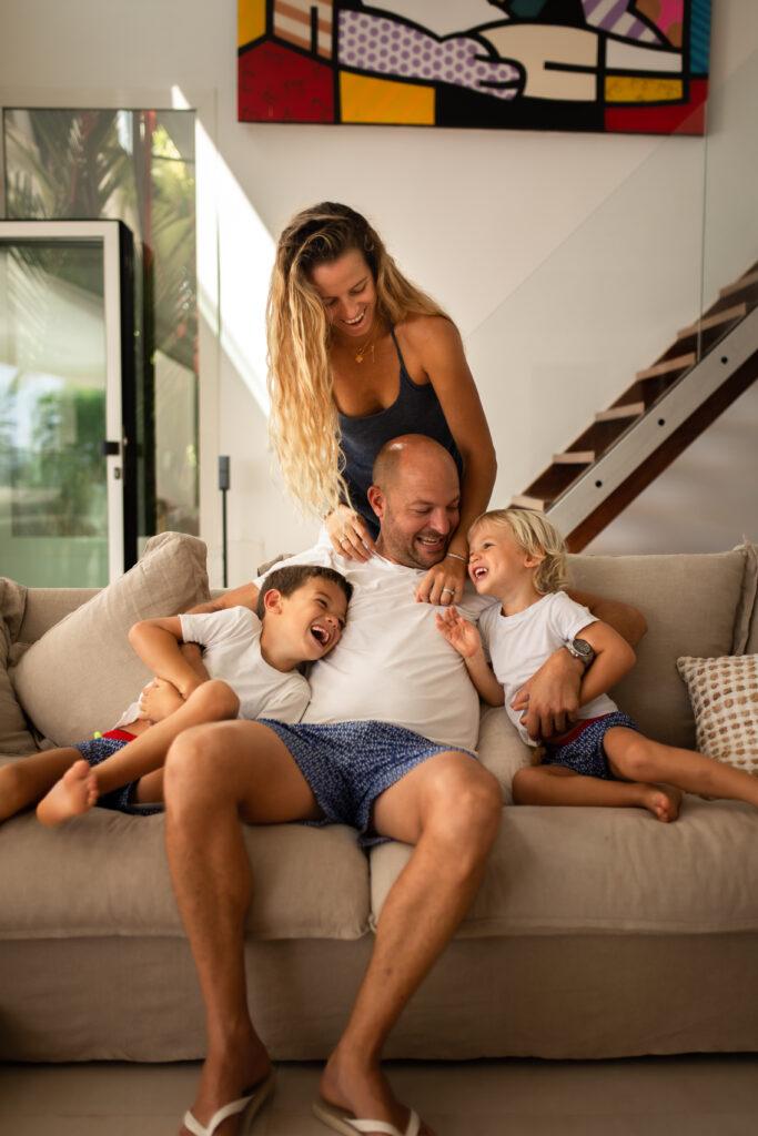 Photographe mariage – Photographie – Lifestyle – Image de marque – Guadeloupe – Sp Photographie – mariage – famille – couple - grossesse - maternité - 1DEC-AVANTBYSPPHOTOGRAPHIE8 (1)