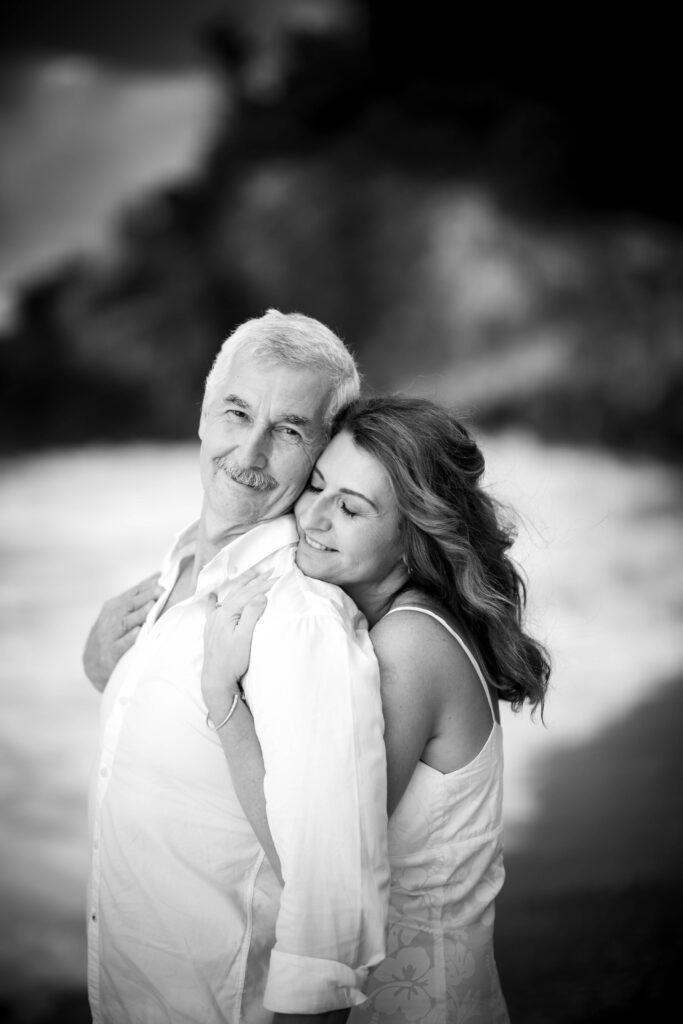 Photographe mariage – Photographie – Lifestyle – Image de marque – Guadeloupe – Sp Photographie – mariage – famille – couple - grossesse - maternité - COUPLE - PRESTATION LIFESTYLE - PLAGE