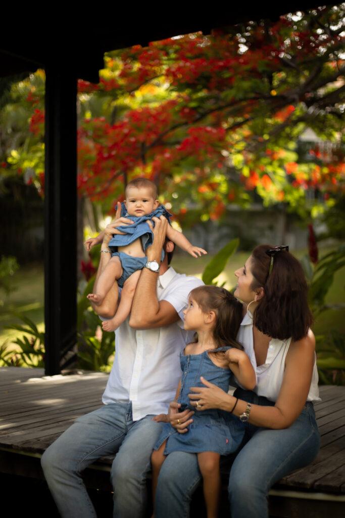 Photographe mariage – Photographie – Lifestyle – Image de marque – Guadeloupe – Sp Photographie – mariage – famille – couple - grossesse - maternité - D57A2246-Modifier