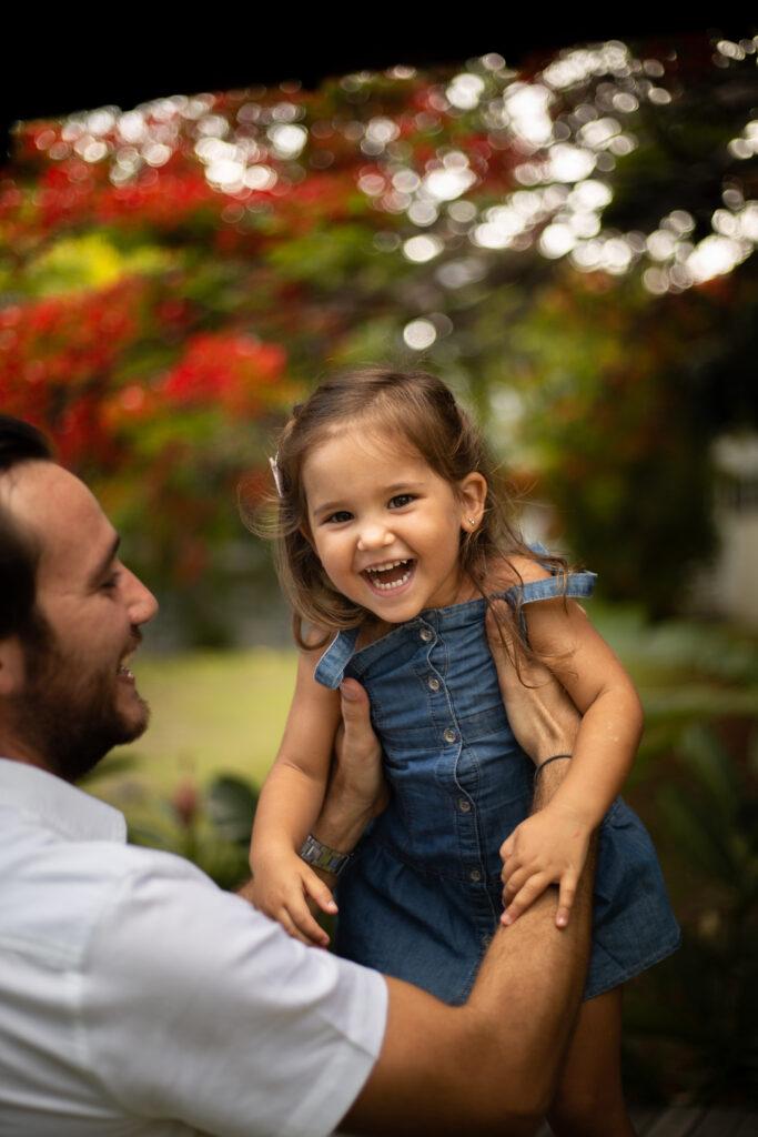 Photographe mariage – Photographie – Lifestyle – Image de marque – Guadeloupe – Sp Photographie – mariage – famille – couple - grossesse - maternité - D57A2332