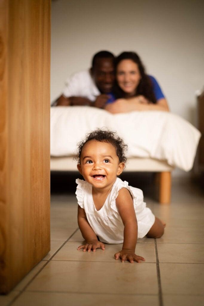 Photographe mariage – Photographie – Lifestyle – Image de marque – Guadeloupe – Sp Photographie – mariage – famille – couple – grossesse – maternité – FAMILLEFLECK-SPPHOTOGRAPHIE86