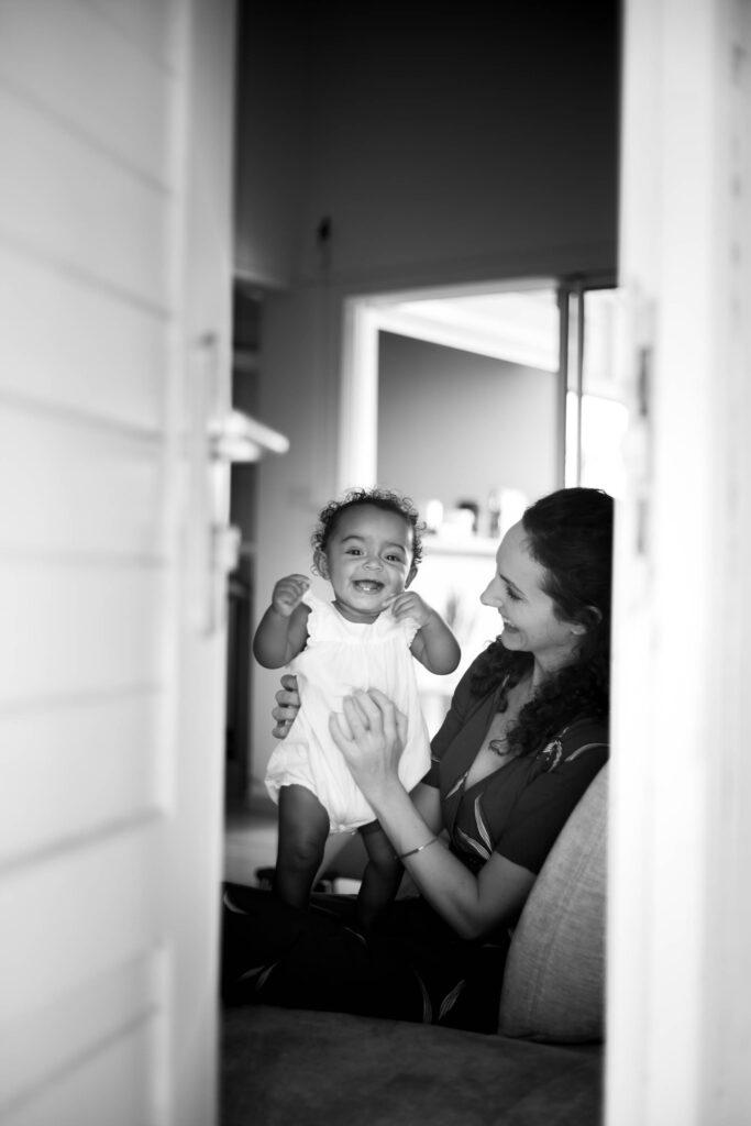 Photographe mariage – Photographie – Lifestyle – Image de marque – Guadeloupe – Sp Photographie – mariage – famille – couple - grossesse - maternité - Famille MH&P-SPPHOTOGRAPHIE8