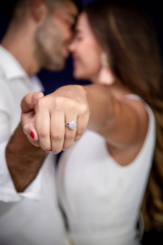 Photographe mariage - Photographie - Lifestyle - Image de marque - Guadeloupe - Sp Photographie - accueil mariage - FiancailleMikeMarine