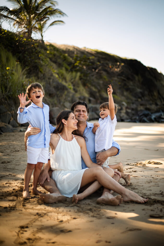FAMILLE LAURENCE CLARET
